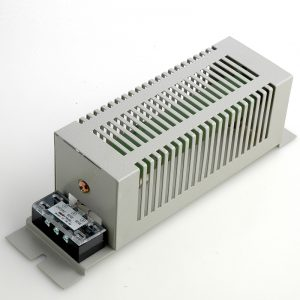 ST Series Anti-condensation Heater